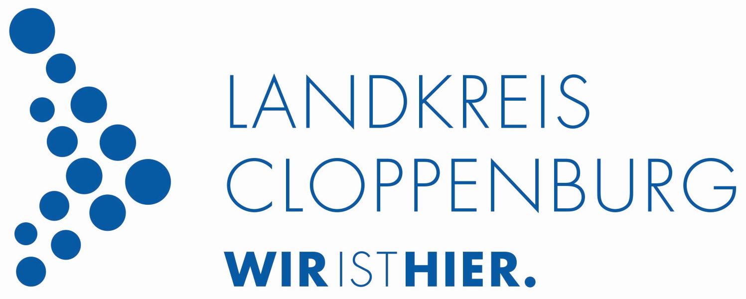 LKCLP_Logo_breit_blau